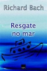 RESGATE_NO_MAR_1232969239P